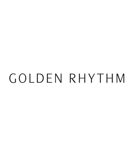 GP GOLDEN RHYTHM