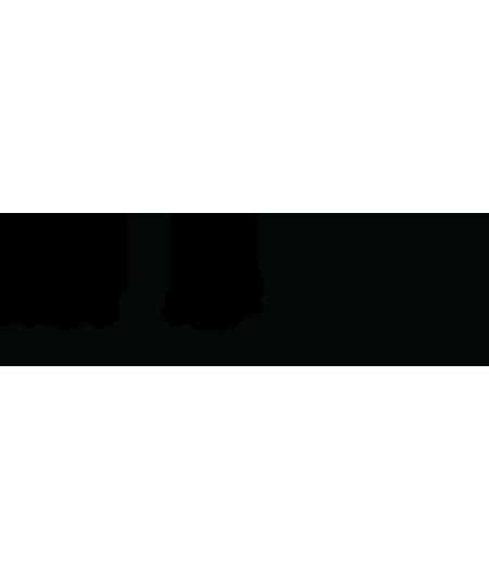 Бургас 63