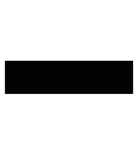 Аламбик